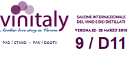 VINITALY_PER_FIRME_MAIL[1]